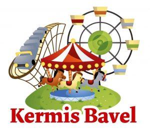 Kermisdauwtrappen @ Bavel | Noord-Brabant | Nederland