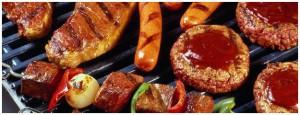 Verenigings-barbecue @ Bavel | Noord-Brabant | Nederland