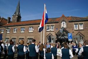 Koningsdag @ Jack van Gilsplein | Bavel | Noord-Brabant | Nederland